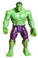 hulk-1132281_1920